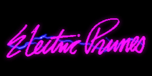 Electric Prunes logo